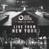 Jesus Culture – Live in New York