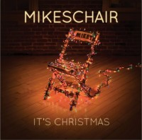 Mikeschair – It's Christmas EP