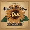 Smalltown Poets – Under the New Sun