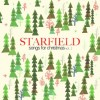 Starfield – Songs For Christmas Vol. 1