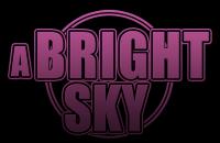 A Bright Sky – Hero