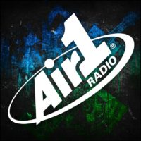 So Cal Reader Alert: Air 1 Radio Now Playing