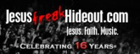 Free Compilation From JesusFreakHideout