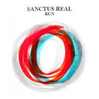 Sanctus Real – Run