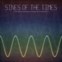 Sines of the Times Vol. 1