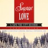 Various Artists – Snow in Love