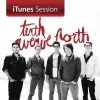 Tenth Avenue North – iTunes Sessions