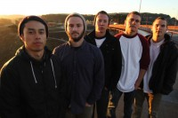 Worthwhile Signs With InVogue Records