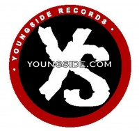 YoungSide Records Closes it's Doors