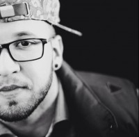 Andy Mineo to Release New Album April 16th