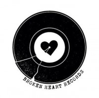 "Eyes on Me to Press ""My Best Idea"" to Vinyl Through Broken Heart Records"