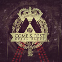 Come & Rest – Defiance