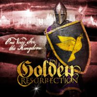 Golden Resurrection &#8211; One Voice for the Kingdom (Preview Video)