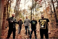 "Killswitch Engage ""Disarm the Descent"" Album Stream"