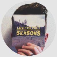 Levithepoet – Resentment