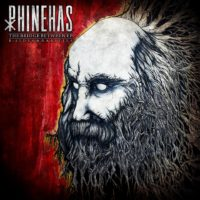 Phinehas – The Bridge Between EP