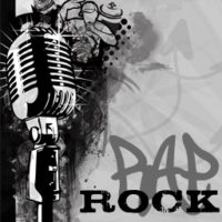 God Gave Rock and Roll to You: Part 10 – Rock the Party