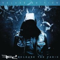 Red – Release the Panic Deluxe Edition