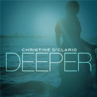 Christine D'Clario – Deeper
