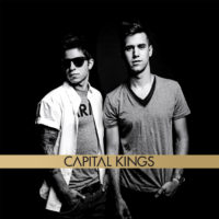 Capital Kings &#8211; Capital Kings