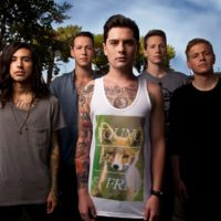 Confide Releases New Music