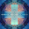 Newsong &#8211; Swallow The Ocean