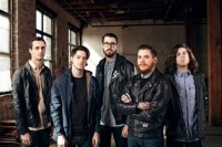 "The Devil Wears Prada Post New Video & Announce ""Zombie"" Tour"
