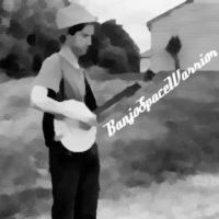 Banjo Space Warrior : Free Download