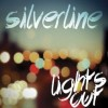 Silverline – Lights Out