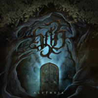 Hope for the Dying – Aletheia