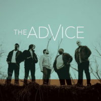 The Advice – The Advice