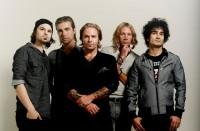 Audio Adrenaline Loses 2 Band Members