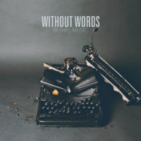 Bethel Music – Without Words