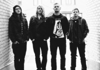 """Colossus Release Video for """"Demons"""""""