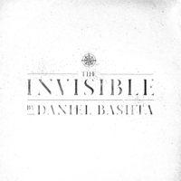 Daniel Bashta – The Invisible