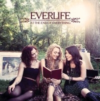 Everlife – At The End Of Everything