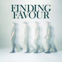 Finding Favour – Finding Favour EP