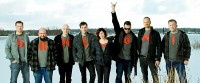 Five Iron Frenzy Adds More Dates