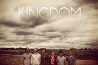 "Kingdom Releases ""Redeemer"" Today"