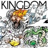 Kingdom &#8211; Kingdom