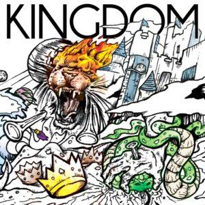 Kingdom – Kingdom