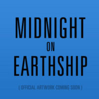 Falling Up – Midnight On Earthship