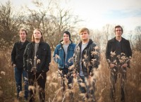 My Ransomed Soul To Release 'Trilateral' in February