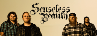 Senseless Beauty Signs to Standby Records, to Release New Album in April