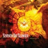 Seventh Day Slumber – Love And Worship