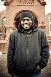 Shai Linne – Free Download