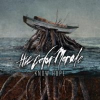The Color Morale – Learned Behavior