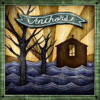 Anchors Launches Kickstarter