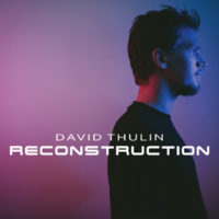 David Thulin – NY2LA by Press Play (David Thulin Remix)