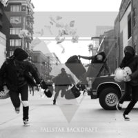 Fallstar – Backdraft